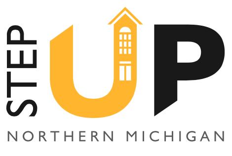 Step Up Northern Michigan